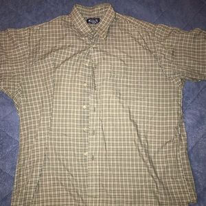 Other - Men's button up